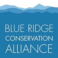 Blue Ridge Conservation Alliance