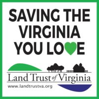 Land Trust of Virginia