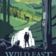 Appalachian Trail Conservancy Launches Wild East