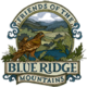 Friends of the Blue Ridge Mountains Member Celebration