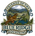 2019 Friend of the Mountain Award presented at Annual Member Celebration