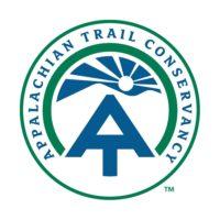 Appalachian Trail Community Backs Maintenance Bills