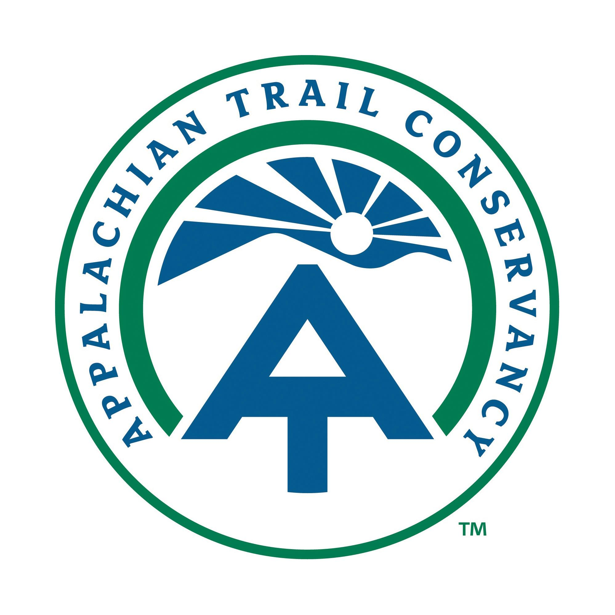 Appalachian Trail Community Backs Maintenance Bills