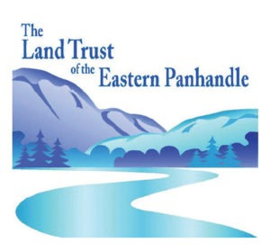 Land Trust of the Eastern Panhandle