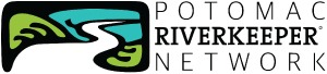 Potomac Riverkeeper Network