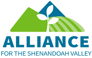 Shenandoah Alliance Logo