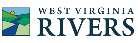 West Virginia Rivers Coalition