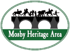 Mosby Heritage Area