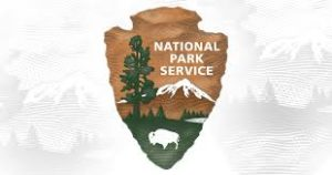 BRCA Receives Technical Assistance Grant from National Park Service